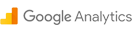logo-google-analytics